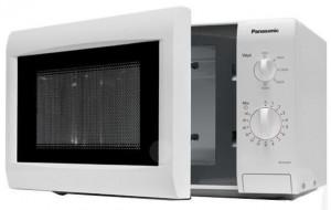 Reparacion electrodomésticos