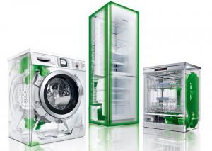 Renovación de Electrodomesticos futuro