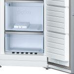 descongelar el Congelador Placas Frio